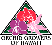 Orchid Growers of Hawaii